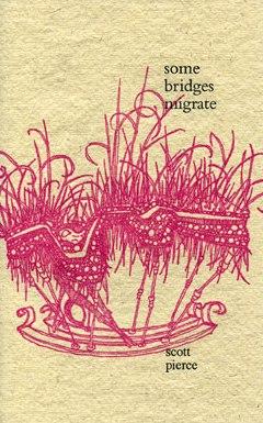 Bridgescover