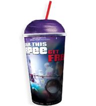 711_slurpee_purplecraze_d