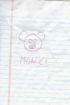 Found_monkey_1