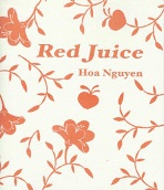 Juicecover_sm