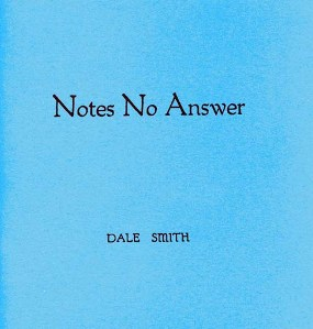 Notessm