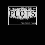Plotscover72