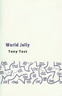 Worldjelly_cover_small_1