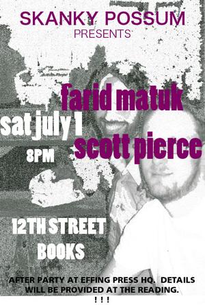Pierce_matuk_spreading